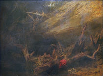 W.Turner, Jason by AKG  Images