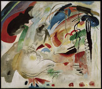W.Kandinsky, Improvisation 34 by AKG  Images