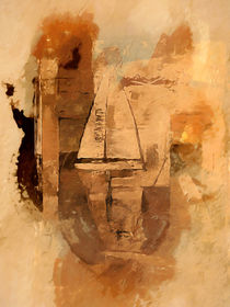 Navegator by Arte Costa Blanca