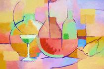 Dining art by Arte Costa Blanca