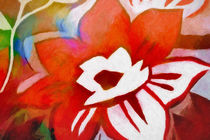 Flowerdeco by Arte Costa Blanca