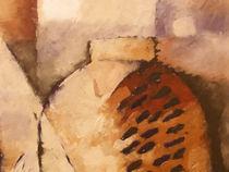 Terracotta by Arte Costa Blanca