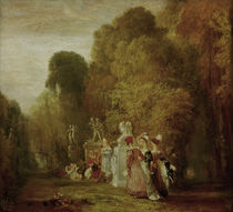 Shakespeare / Twelfth Night / W.Turner by AKG  Images
