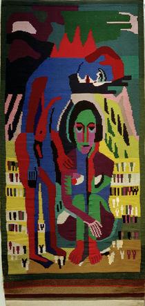Ernst Ludwig Kirchner, Black Spring by AKG  Images