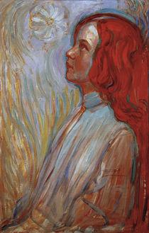 P.Mondrian, Devotion by AKG  Images