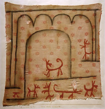 Paul Klee, Animals Play Comedy / 1937 by AKG  Images
