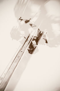 Höhenrausch von Bastian  Kienitz