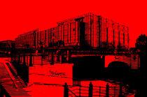 Palast der Republik - Berlin - 02 von frakn