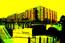 Palast der Republik - Berlin - 03 by frakn
