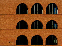 fassadengeometrie by k-h.foerster _______                            port fO= lio