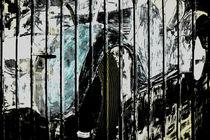 Oldtimer von Bastian  Kienitz