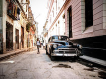 Streetlife von Jens Schneider