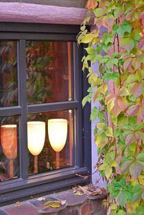 Hundertwasser-Haus in Magdeburg... 3 von loewenherz-artwork