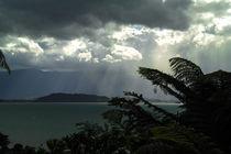 'Unwetter Neuseeland' by stephiii