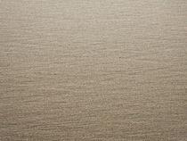 smooth beach sand