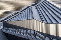 Stufen by fotolos