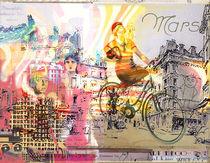 Life is beautiful by Mimi Vanderhoff