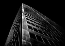 Commerce Court West No 199 Bay St Toronto Canada 2 by Brian Carson