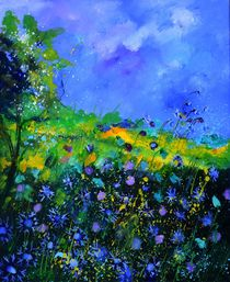 Summer 567030 by pol ledent