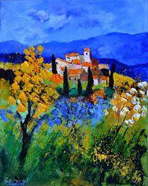 Provence 692 by pol ledent