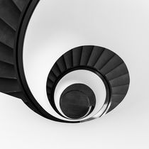 Spirale #2 by Martin Schmidt