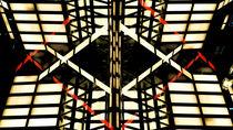 lichtgeometrie by k-h.foerster _______                            port fO= lio