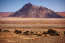 Bild ändern Bild Ersetzen Embed NAMIBIA ... Naukluftberge von meleah