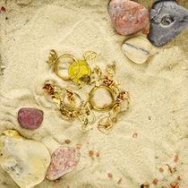 Treasure by Leopold Brix