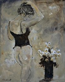 nude 456121 by pol ledent