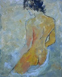 nude 4501 by pol ledent