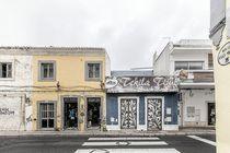 House of Loulé 4 by Michael Schulz-Dostal