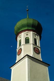 Pfarrkirche St. Bartholomäus von stephiii