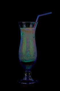 Cocktail von mario-s