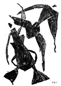 Figur 29 by Rafael Springer