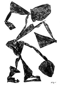 Figur 28 von Rafael Springer