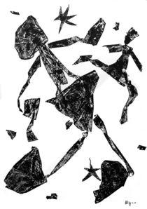 Figur 27 by Rafael Springer