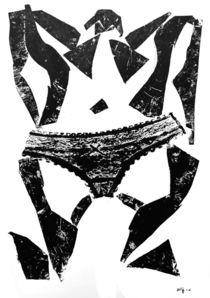 Figur 23 von Rafael Springer