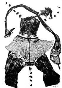 Figur 22 von Rafael Springer