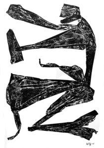 Figur 21 by Rafael Springer
