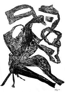 Figur 20 by Rafael Springer