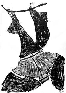 Figur 19 by Rafael Springer