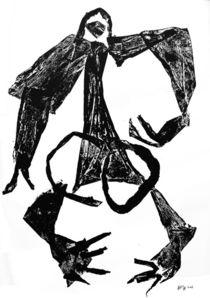Figur 17 by Rafael Springer
