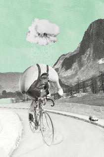 RADWOLKE von zyclism-hamburg