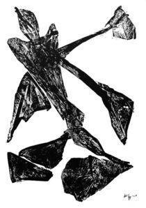 Figur 15 by Rafael Springer
