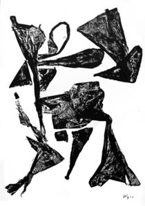 Figur 14 by Rafael Springer