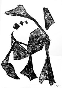 Figur 13 by Rafael Springer