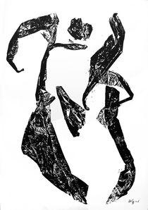 Figur 12 by Rafael Springer