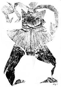 Figur 11 by Rafael Springer