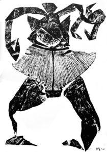 Figur 10 by Rafael Springer