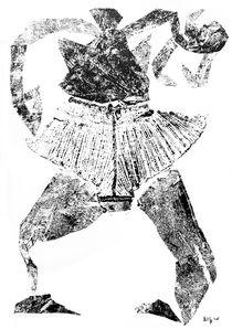 Figur 9 von Rafael Springer